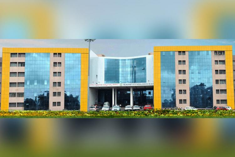 Belagavi medical institution asks PG doctors to vacate hostel after COVID-19 case