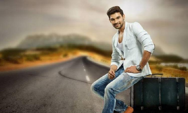 BELLAM KONDA GETTING CORNORED WITH AKKINENI MEGA STRATAGEES!