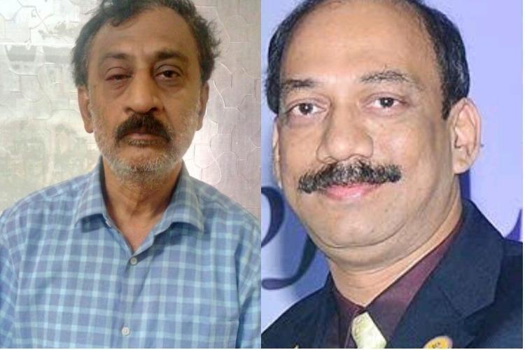 The big Bengaluru Ponzi Scam Police suspect over 50 city-based doctors were duped