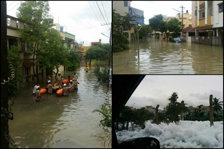 Will BBMPs plan for monsoons work or is Bengaluru headed for another disaster