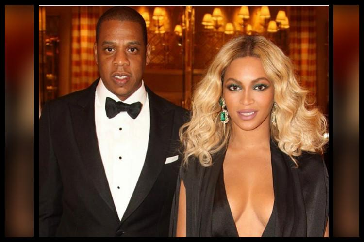 Beyonc and Jay Z twins names revealed after couple file legal documents
