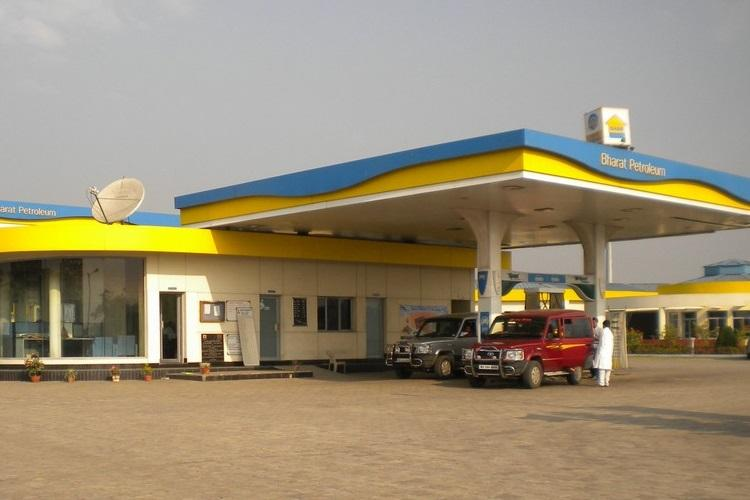 Cabinet may take up privatisation of Bharat Petroleum this month