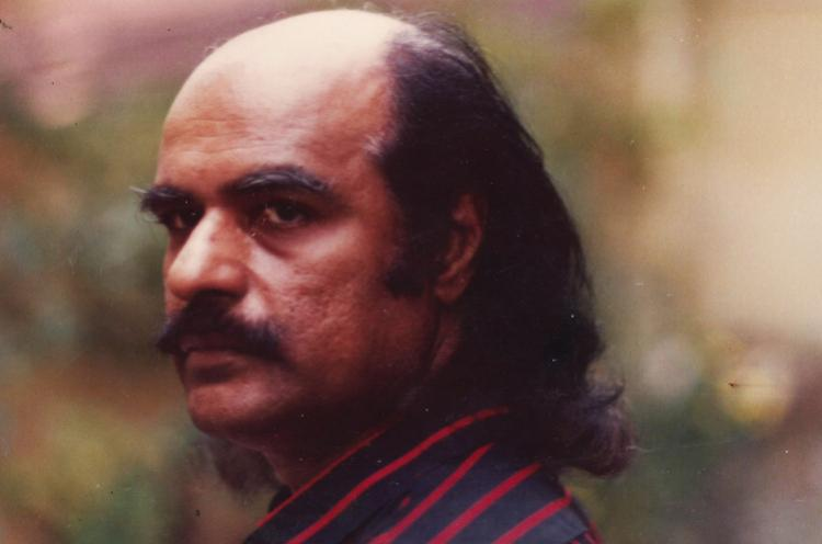 Remembering Bharat Gopy a one of a kind actor
