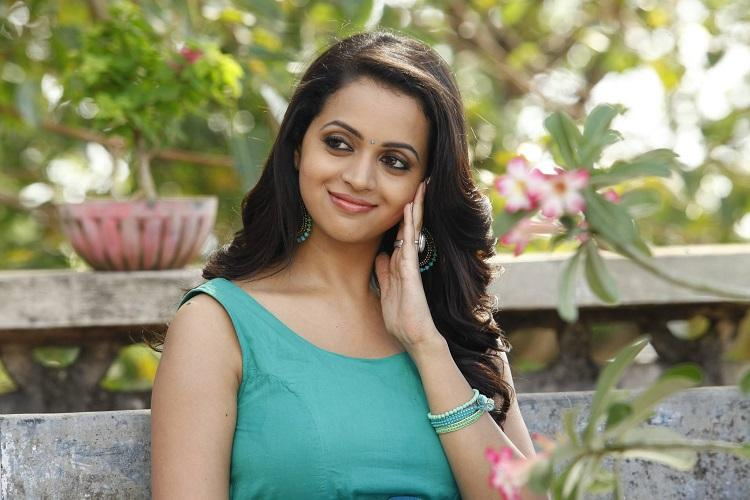Bhavana to star opposite superstar Shivrajkumar in Tagaru