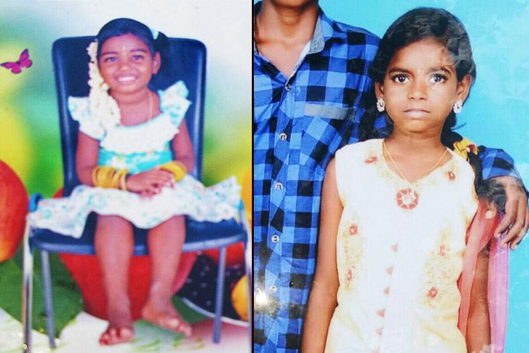 Chennai rains Two girls electrocuted after stepping on live wire in waterlogged street