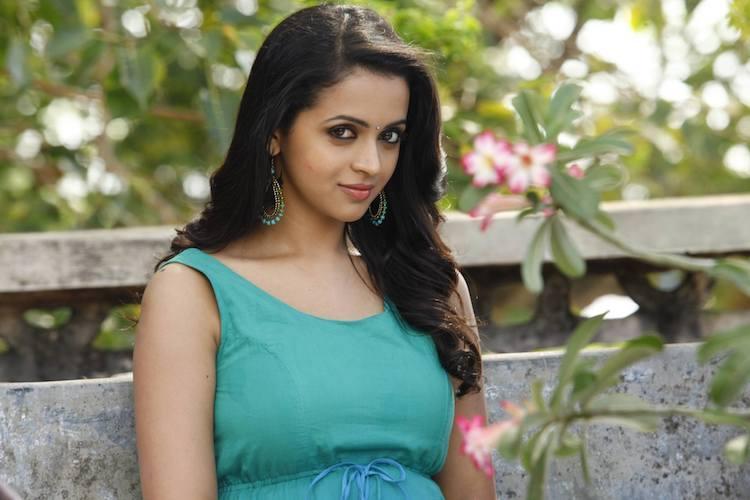 Bhavana to play Trishas role in Kannada remake of 96