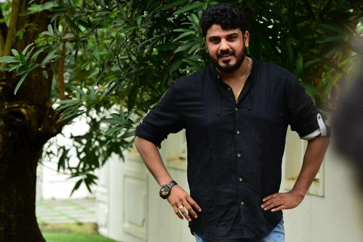 Bibin George bags an important role in Mammootty's 'Shylock