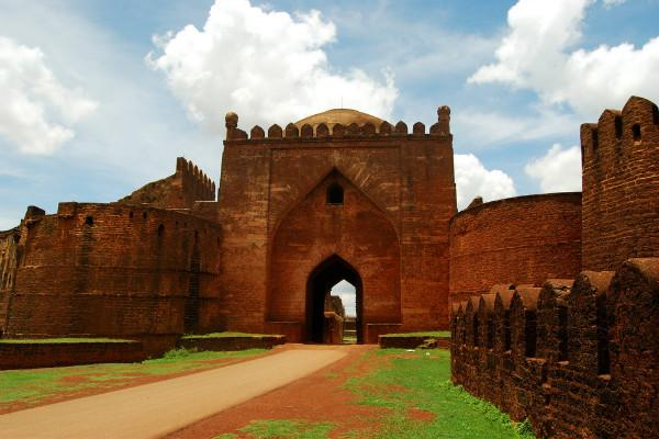 Ktaka govt proposes Rs 274 cr tourism circuit in drought-hit Bidar district to create jobs
