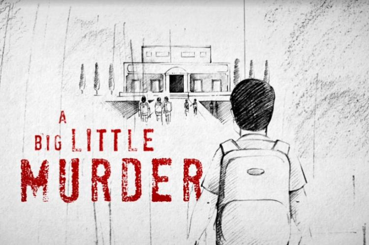 Documentary on 7-yr-olds murder at Gurugram school asks if we really know our kids