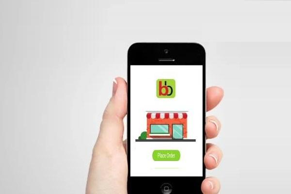 BigBasket to invest $100 mn to set up vending machines, smaller