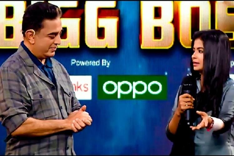 Why Bigg Boss Tamil needs to be called out for how it handled Madhumithas exit