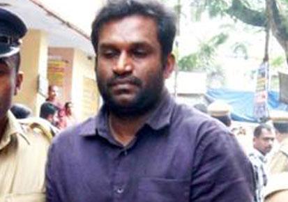 Biju Radhakrishnan alleges Kerala CM received sexual favours in solar scam