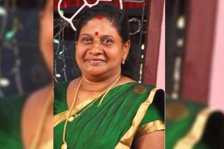 Days after angiogram procedure which left catheter lodged in heart Kerala woman dies