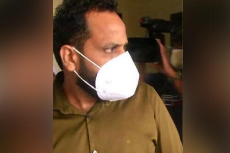 Bengaluru court denies bail to Bineesh Kodiyeri in money laundering case