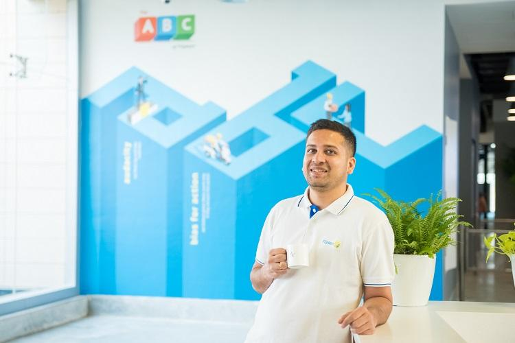 Ex- Flipkart group CEO Binny Bansal to launch new startup xto10x