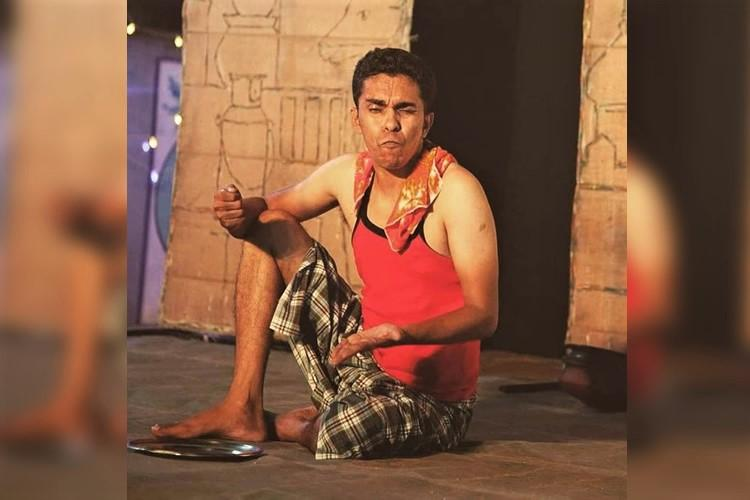 Reviving Payakkam Parachil a satirical oral storytelling tradition from Malabar