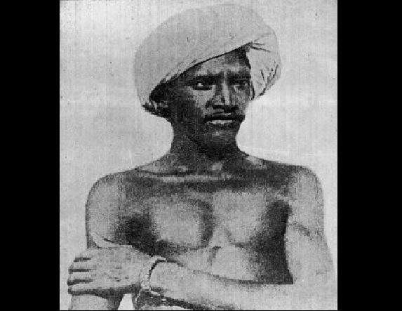 Have you heard of Birsa Munda Here is who he is and why we should celebrate him