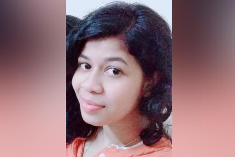 Kerala nurse who killed self in Gurugram