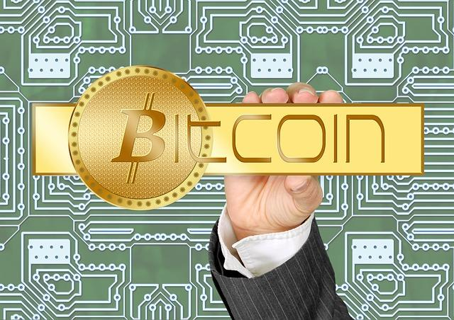 What is Bitcoin It is not that complicated if you ignore the geek speak