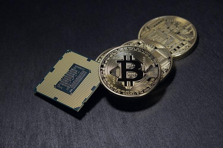 Beware of Bitcoins they are volatile Cyber Crime Police warns citizens