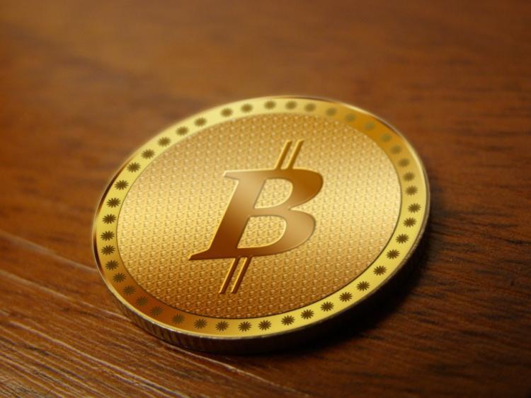 Desperately seeking the man behind Bitcoin Satoshi Nakamoto