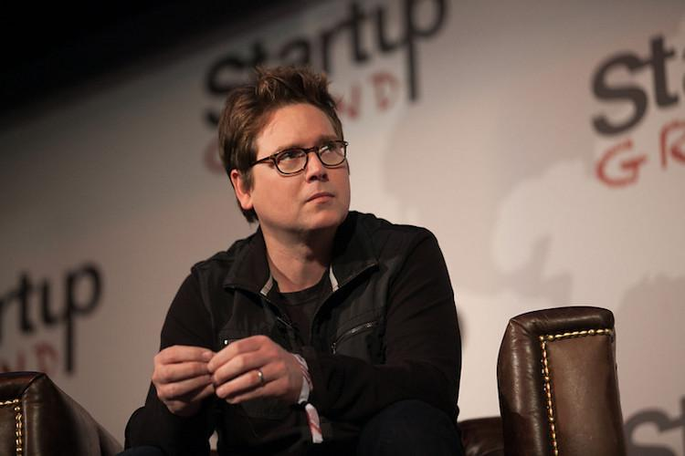 Twitter co-founder Biz Stone to invest in Kerala startup Sieve
