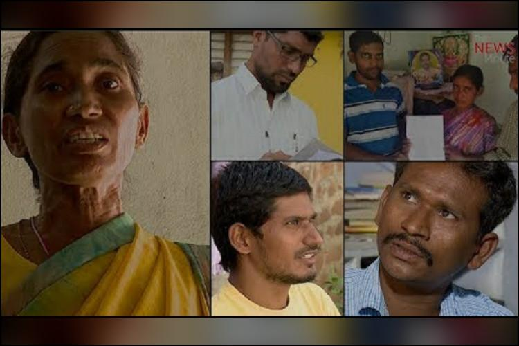 Watch How young men in this Telangana district are lured into clinical trials