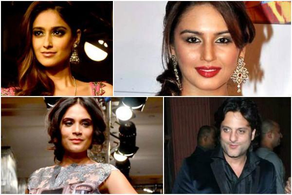 Illeana DCruz speaks up Celebrities struggle with body shaming too