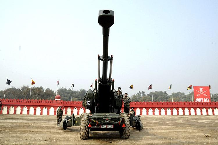 Bofors scam Only SC or Centre can reopen case says CBI