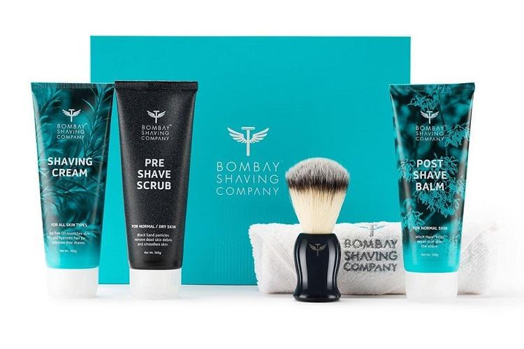 Bombay Shaving Company raises Rs 45 crore gives 6-fold returns to early investors