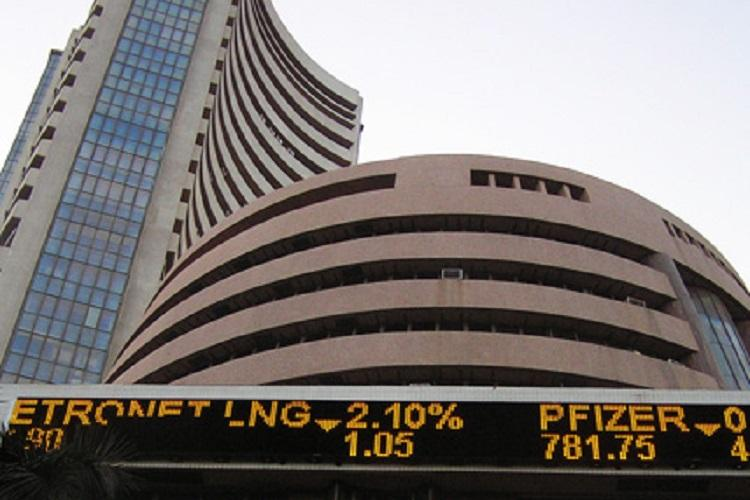 Advancing monsoon to cheer stock market but trade cautiously