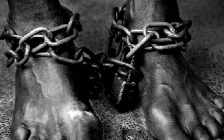 Ten Irula men and 4 children rescued from bonded labour near Chennai