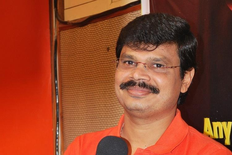 Boyapati-Balakrishna film to roll out only after elections