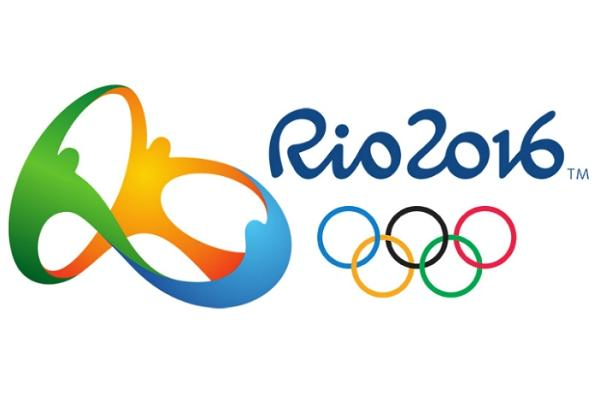 Exclusive If the Olympics were to be held in Sierra Leone during the Ebola outbreak would WHO act in the same way