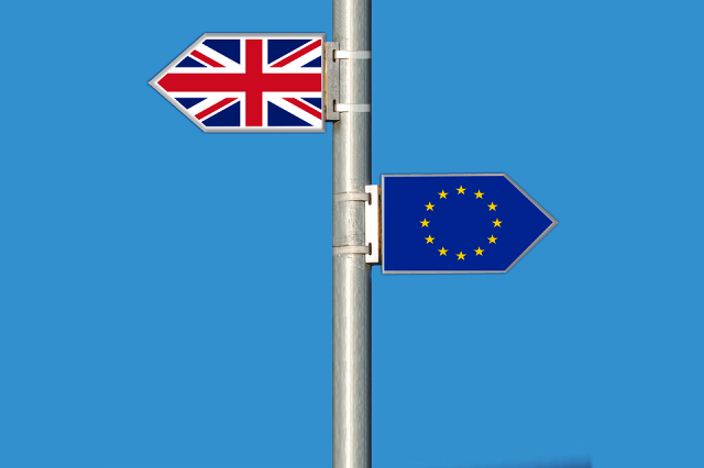 Understanding Brexit The India lens includes trade and security