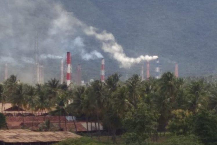 165 Coimbatore brick kilns accept illegal operations seek years time to get approvals