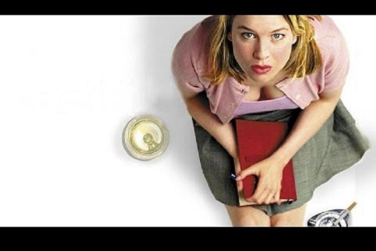 I Love Dick and Bridget Jones are back but not much has changed for women since the 90s