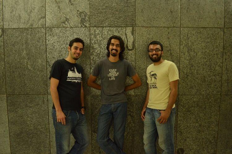 Bengaluru Hobby Week Trios platform will help you get social over fun activities