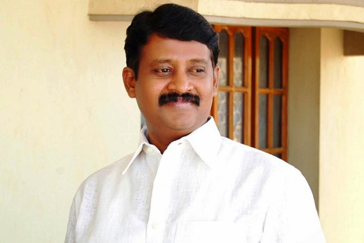 YSRC crumbles further as 15th MLA defects to TDP
