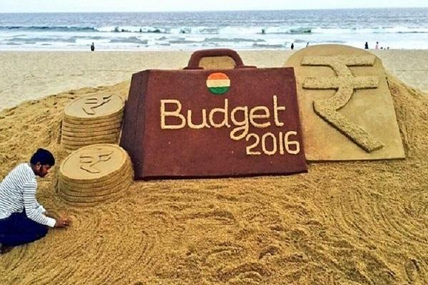 Budget 2016 SP says budget disappoints on fiscal side rules out change in rating