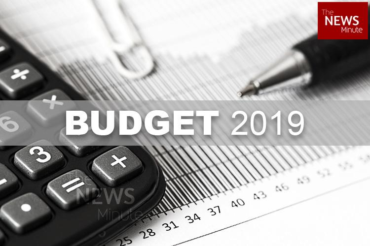 Budget 2019: Direct income support of Rs 6000 per year for