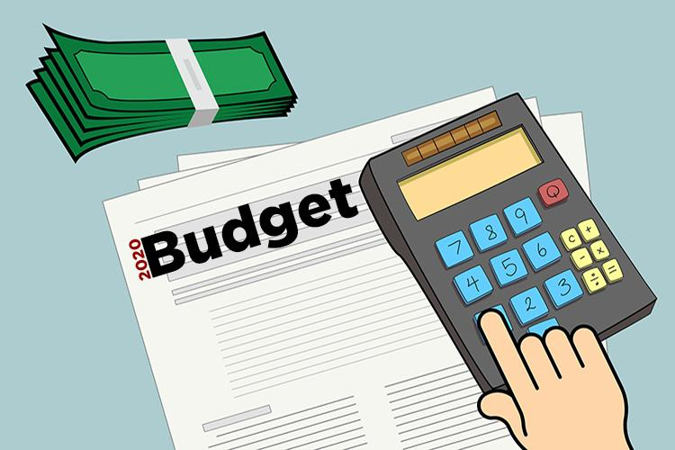 Budget 2020 Allocation for education sector increased by Rs 4500 crore