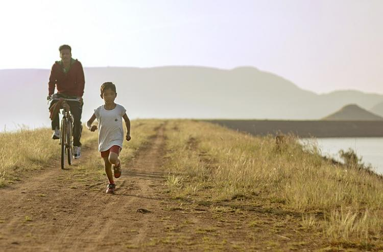 Review Budhia Singh Born to Run is an invigorating race through a winding many-sided tale