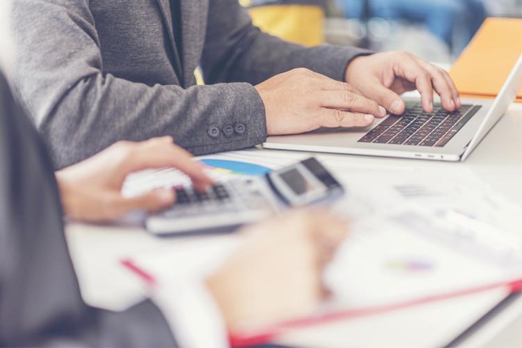 Deloitte Google Cloud global alliance to help digital transformation of Indian firms