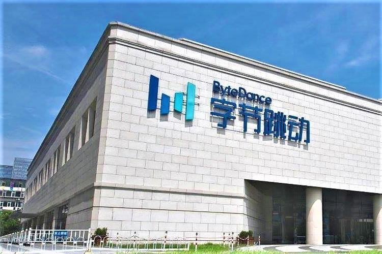 TikTok's parent company ByteDance is building a search
