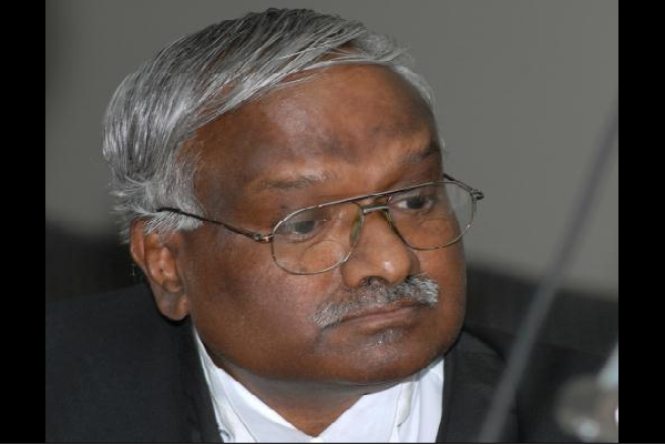 On retirement day judge who aquitted Jaya faces allegations of corruption
