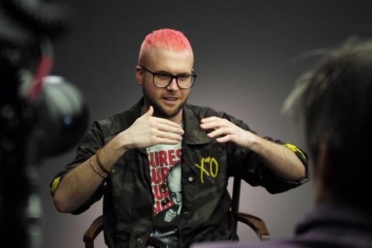 Cambridge Analytica scam Whistleblower says group worked with Indian politicians