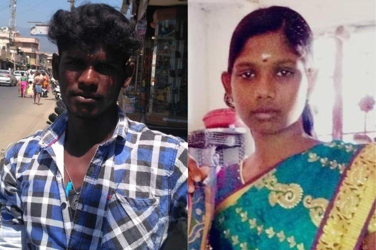 Caste violence claims 2 lives in TN Dalit girl attacked by boyfriends brother dies
