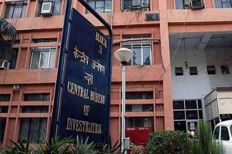 TN Gutkha scam CBI arrests five persons a day after raids