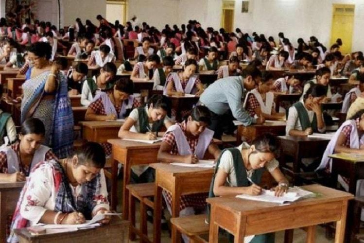 CBSE paper leak is just the tip of the iceberg its time to call out the institution